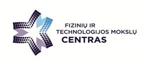 Fizinių ir technologijos mokslų centre (FTMC)