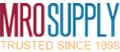 MRO Supply