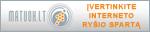 www.matuok.lt - Interneto spartos matavimo sistema