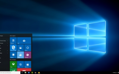 """Keletas """"Windows 10"""" gudrybių, kurios Jums pravers"""