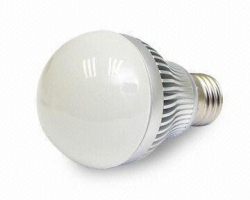 Vertingi patarimai, kaip sumažinti sąskaitas už elektrą