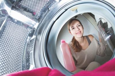 Kaip išsirinkti skalbyklę?