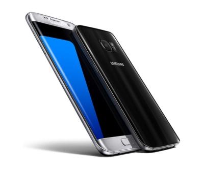 """Kaip iš """"Samsung S7"""" telefonoišspausti daugiau, nei rodomareklaminiuose klipuose"""