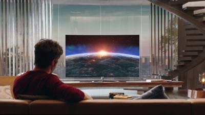 Ką turite žinoti, pirkdami naują televizorių