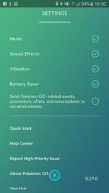 """10 vertingų patarimų """"Pokemon Go"""" žaidėjams"""