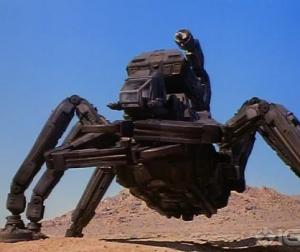 Mirtį nešantys robotai: kas mūsų laukia po įvykių Dalase?