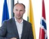 """""""Bitė"""" pirmoji Lietuvoje pasiūlė gigabaitus visoje Europoje be priemokų"""