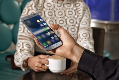 5 patarimai, kaip apsaugoti telefoną nuo virusų