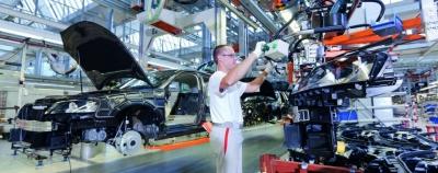 Europos Sąjunga finansuos robotų technikos plėtros galimybes