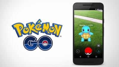 """Patarimai """"Pokemon Go"""" fanams: kaip taupyti telefono bateriją"""
