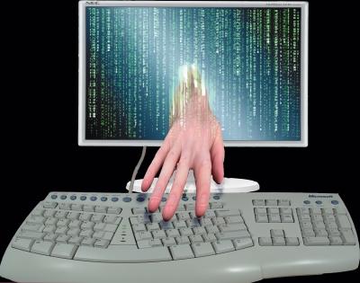 3 patarimai, padėsiantys apsaugoti kompiuterį nuo virusų