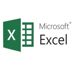 """""""Excel"""": savaitės numerio nesutapimas su kalendoriumi"""