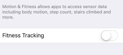 """Kaip prailginti """"iPhone"""" ir """"iPad"""" akumuliatoriaus veikimo laiką"""