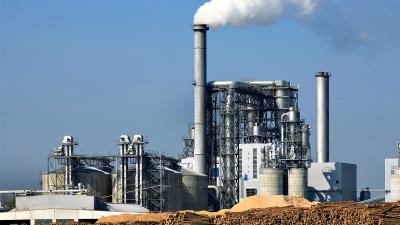 """Energetikos bendrovės kelia IT sistemas į tiekėjų infrastruktūrą –strategija kurti """"industrijos debesis"""" pasiteisina"""