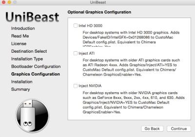 """Kaip įdiegti """"macOS Sierra"""" sistemą PC tipo kompiuteryje"""