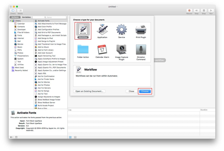 """Kaip pagreitinti """"Mail"""" programos darbą """"Mac"""" kompiuteryje"""