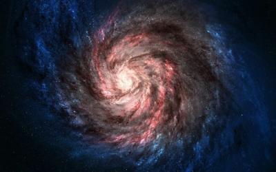 Laikas kitokiai fizikai: naujas atradimas privertė kapituliuoti Standartinį fizikos modelį