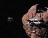 """""""Mokslo sriuba"""": visai netrukus auksą išgausime iš asteroidų"""