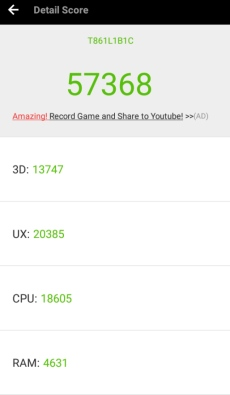 """Pigi planšetė su """"Android"""" ir... """"Windows 10""""! """"Onda V80 Plus"""" apžvalga"""