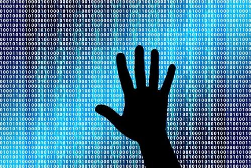 Didžiausios 2017-ųjų kibernetinių nusikaltimų grėsmės