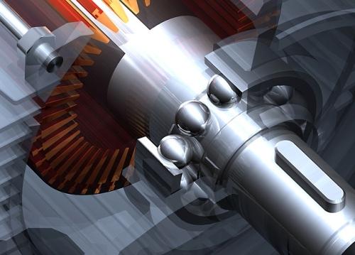 Mechatronika – ateities profesija besidomintiems programavimu, mechanika ir elektronika