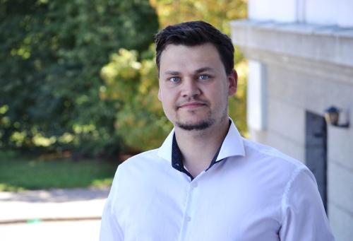 Paulius Baltokas. Kodėl bijome įvertinti studijų kokybę Lietuvoje?