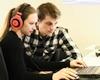 """Virtualią """"Tesla"""" gamyklą Lietuvoje pastatęs jaunuolis: tai tik mažytis žingsnis"""