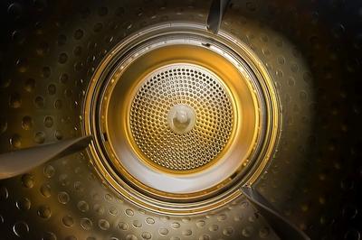 Ką būtina žinoti apie skalbinių džiovykles?