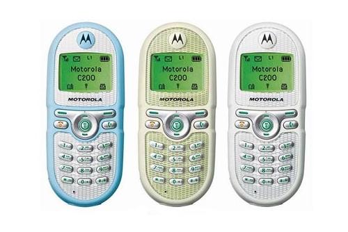 20 populiariausių pasaulyje telefonų per visą istoriją