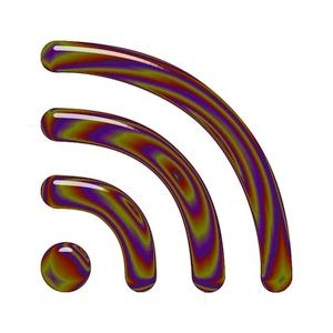 """škėja, ką sugebės naujos kartos """"Wi-Fi"""" ryšys"""