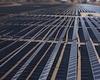 """""""Mokslo sriuba"""": pirmasis saulės elementas sukurtas dar prieš 178 metus"""