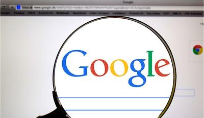 """9 """"Google"""" gudrybės, kurios palengvins paiešką"""