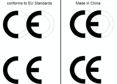 Pravartu žinoti: ką reiškia įvairios piktogramos ir logotipai ant buitinės technikos