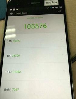 """Nauji """"Nokia"""" išmanieji gali gauti lustą """"Snapdragon 660"""""""