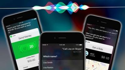 """""""iOS 11"""" nužudys beveik 200 tūkstančių programėlių"""
