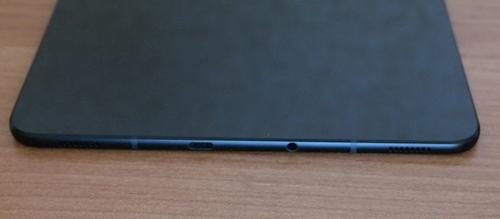 """Samsung Galaxy Tab S3"" apžvalga"