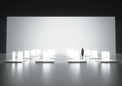 LG pristatys inovacijas patogesniam gyvenimui Milano dizaino savaitėje