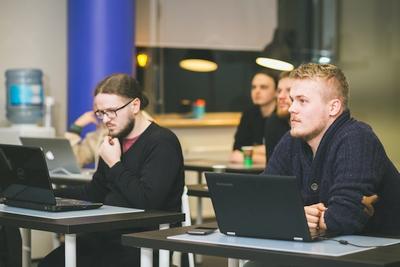 5 patarimai ieškantiems programuotojo darbo