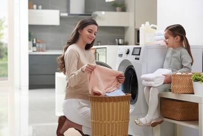 Laikantis šių patarimų išsirinkti tinkamą skalbimo mašiną bus paprasta