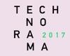 """KTU informatikai kviečia susipažinti su tarpdisciplininiais projektais mokslo parodoje """"Technorama 2017"""""""