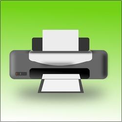"""Kaip """"macOS"""" pakeisti numatytuosius spausdintuvo parametrus"""