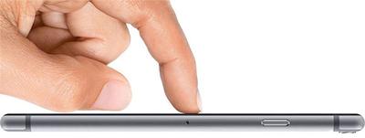 """Kaip """"iPhone"""" peržiūrėti """"Zip"""" archyvo turinį"""