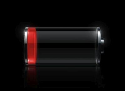 Kaip padidinti išmaniojo telefono baterijos ištvermę?