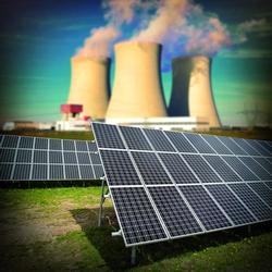 Naujos galimybės tvariosios energetikos projektams gauti investicijų