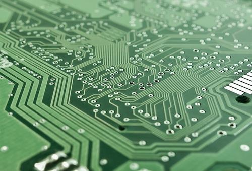 Lietuvos pramonės įmonės sieks skaitmenizuoti procesus
