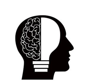 Dirbtinio intelekto grėsmė: spūstis gali šalinti naikindamas žmones