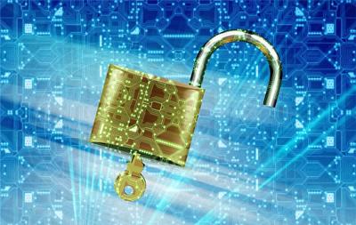Specialistai pataria: kaip susikurti saugų slaptažodį