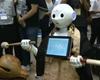Laidotuvėse padėti galėsiantis robotas – pigesnė alternatyva gedinčioms šeimoms