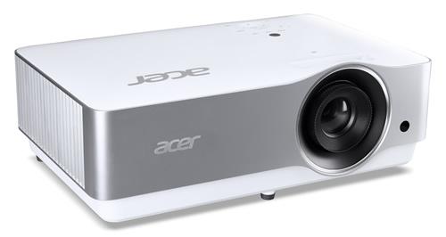 """""""Acer"""" VL7860"""