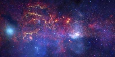 Tokio dydžio juodosios skylės dar niekam nėra pavykę aptikti